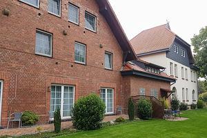 Zimmervermietung in Peine-Dungelbeck